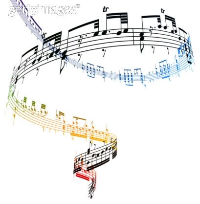 91539057-swirling-vortex-of-music-against-a-white-gettyimages