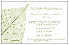 carte de visite recto (1)